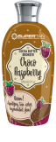 Super Sensations Choco Raspberry 200 ml